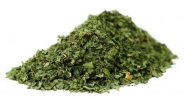 Poze TopOp Dry Coriander leaves 25g