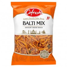 COFRESH Balti Mix (Snacks Mixt Balti ) 325g