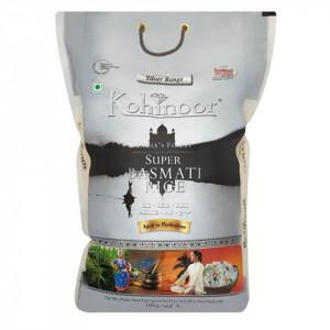 Kohinoor Basmati Extra Fine (Orez Basmati) 10kg