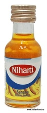 NIHARTI ESSENCE BANANA 28ML