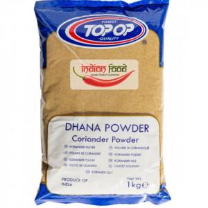 TopOp Dhana Powder 1 KG