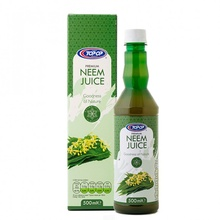 TOPOP NEEM JUICE 500ML