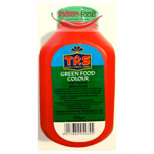 TRS Food Colour Green (Colorant Alimentar Verde) 500g