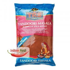 TRS Tandoori Masala (Condiment pentru Carne la Gratar/Cuptor) 1kg