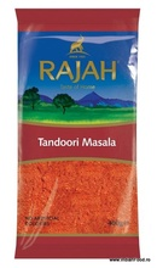 Rajah Tandoori Masala 400g