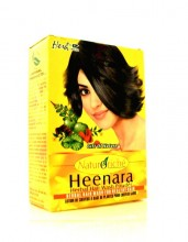 HESH Heenara Herbal Hair Wash Powder( Masca pentru Par Heenara ) 100g
