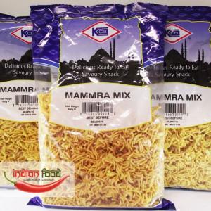 KCB Mammra Mix 400g