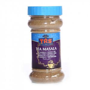 TRS Tea Masala Chai (Condiment pentru Ceai Masala) 100g