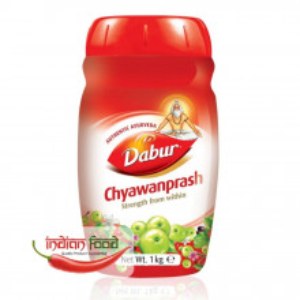 DABUR Chyawanprash (Gem Indian Chyawanprash) 1kg