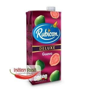Rubicon Guava Juice (Suc de Guava) 1L