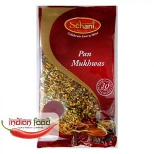 Schani Pan Mukhwas - Special 100g