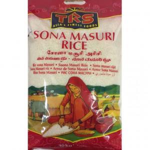TRS Rice Sona Masuri 5kg