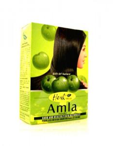 HESH Amla Powder (Pudra de Amla) 100g