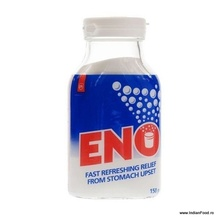 ENO Fruit Salt (Produs Alimentar si Farmaceutic) 150g