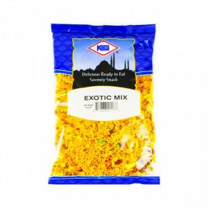 KCB Exotic Mix (Snacks Mixt Exotic) 450g