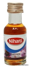 Niharti Essence Safron 28ml