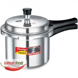 Prestige Pressure Cooker 3 liter