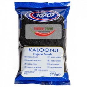 TopOp Kaloonji (Seminte de Negrilica) 375g