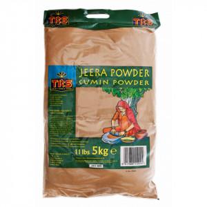 TRS Jeera Powder (Chimion Macinat) 5kg
