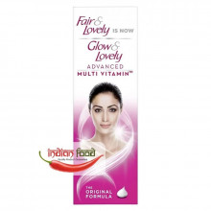 FAIR & LOVELY Multivitamin Cream (Crema de Fata Hidratanta ) 50g