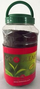 Good Leaf Loose Tea 1Kg