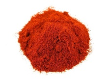 JALPUR  CHILLI POWDER 1KG