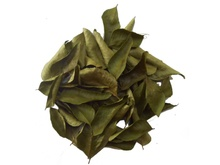 SOFRA CURRY LEAVES 15G