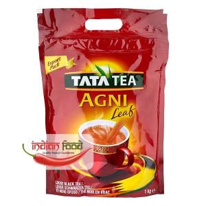Tata Tea Agni Loose Tea 1Kg
