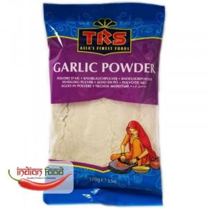 TRS Garlic Powder (Usturoi Pudra) 100g