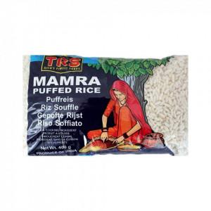 TRS Mamra Basmati Puffed Rice (Orez Exapandat) 200g
