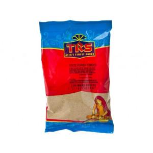 TRS White Pepper Powder (Piper Alb Macinat) 100g