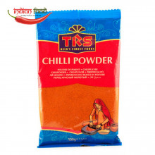 TRS Chilli Powder (Boia Rosie) 100g