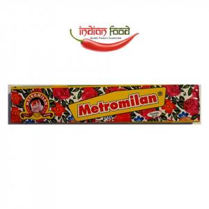 Agarbatti MetroMilan (Betisoare Parfumate MetroMilan) 18sticks