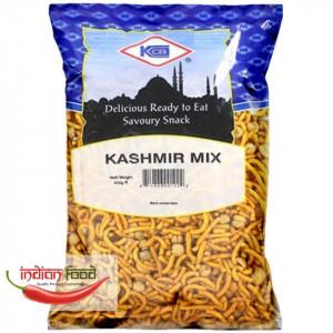 KCB Kashmir Mix 450g