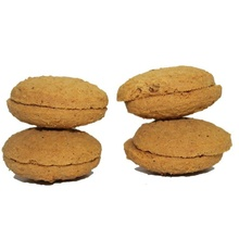 Medina Salted Biscuits 300g