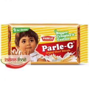 PARLE G Biscuits (Biscuiti Indieni Digestivi) 79g