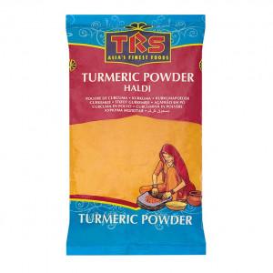 TRS Haldi -Turmeric Powder (Curcuma Macinata) 5kg