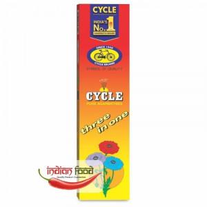 Agarbatti Cycle Brand 15g