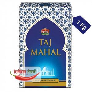 Brookbond Tea Taj Mahal (Ceai Negru Varsat) 1Kg