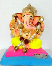 Immersion Ganesha 7.5 inch
