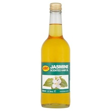 KTC Jasmin Hair oil 250ml