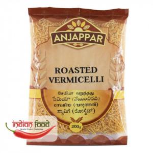Anjappar Roasted Vermicelli (Vermicelli Indiene) 200g