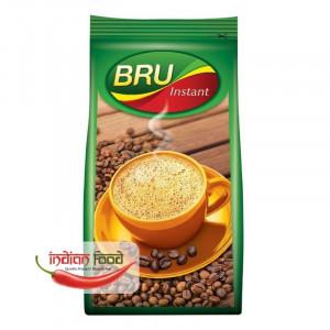 Bru Coffee Powder (Cafea Indiana Solubila) 100g