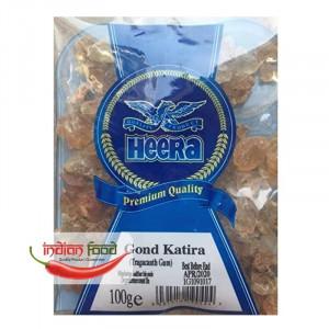 Heera Goond Katira (Guma Katira) 100g