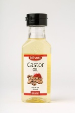 Niharti Castor oil 100ml