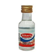 NIHARTI ESSENCE PEPPERMINT 28ML