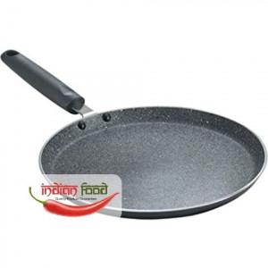 Prestige Dosa/Chapati Tawa Non Stick 275mm