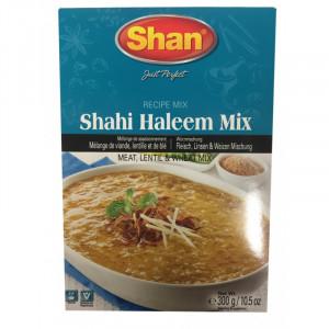 SHAN Shahi Haleem Mix (Shahi Haleem) 300g