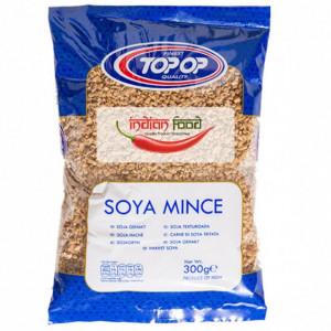 Top-Op Soya Mince (Soia Granule) 300g