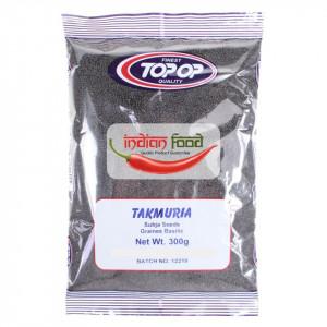 TopOp Tukmuria (Seminte de Busuioc) 300g